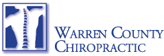 Warren County Chiropractic