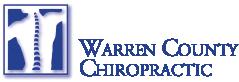 Warren County Chiropractic